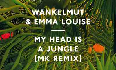 wankelmut_emma_louise_-_myheadisajungle_mkremix_2400 (low res)