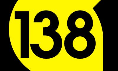 853407685d125e952f73bac8_500x500