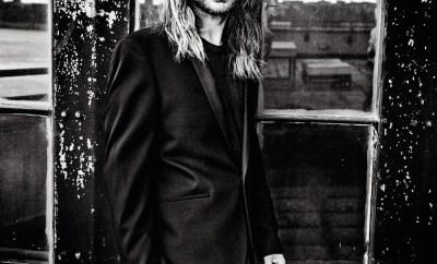 David-Guetta-–-MAIN1-credit-Ellen-Von-Unwerth-original
