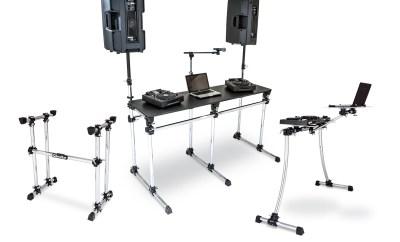 DJ Racks