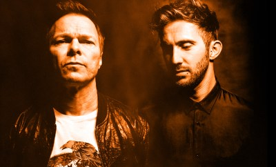 PeteTong-HotSince82_pressphoto_orange