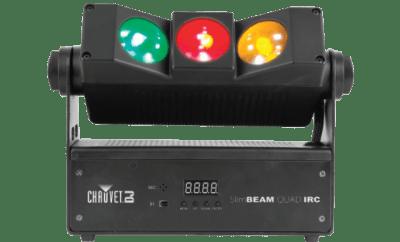 Chauvet-640x400