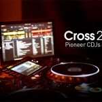 NAMM 2013: MixVibes Cross and Pioneer CDJs play nice