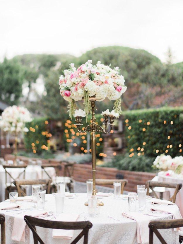 marisseandjon-wedding-915