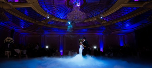 first dance songs 2016 rodney ty