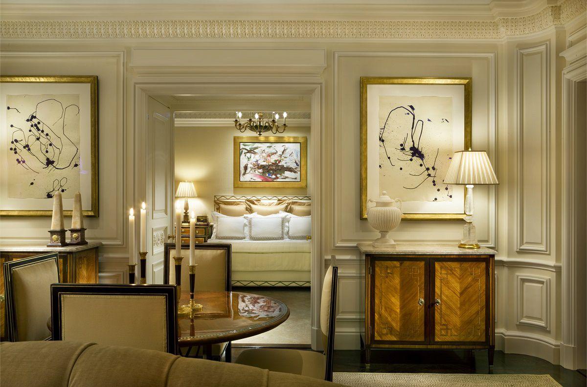 Fullsize Of Interior Design Pics Living Room