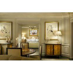 Small Crop Of Interior Design Pics Living Room