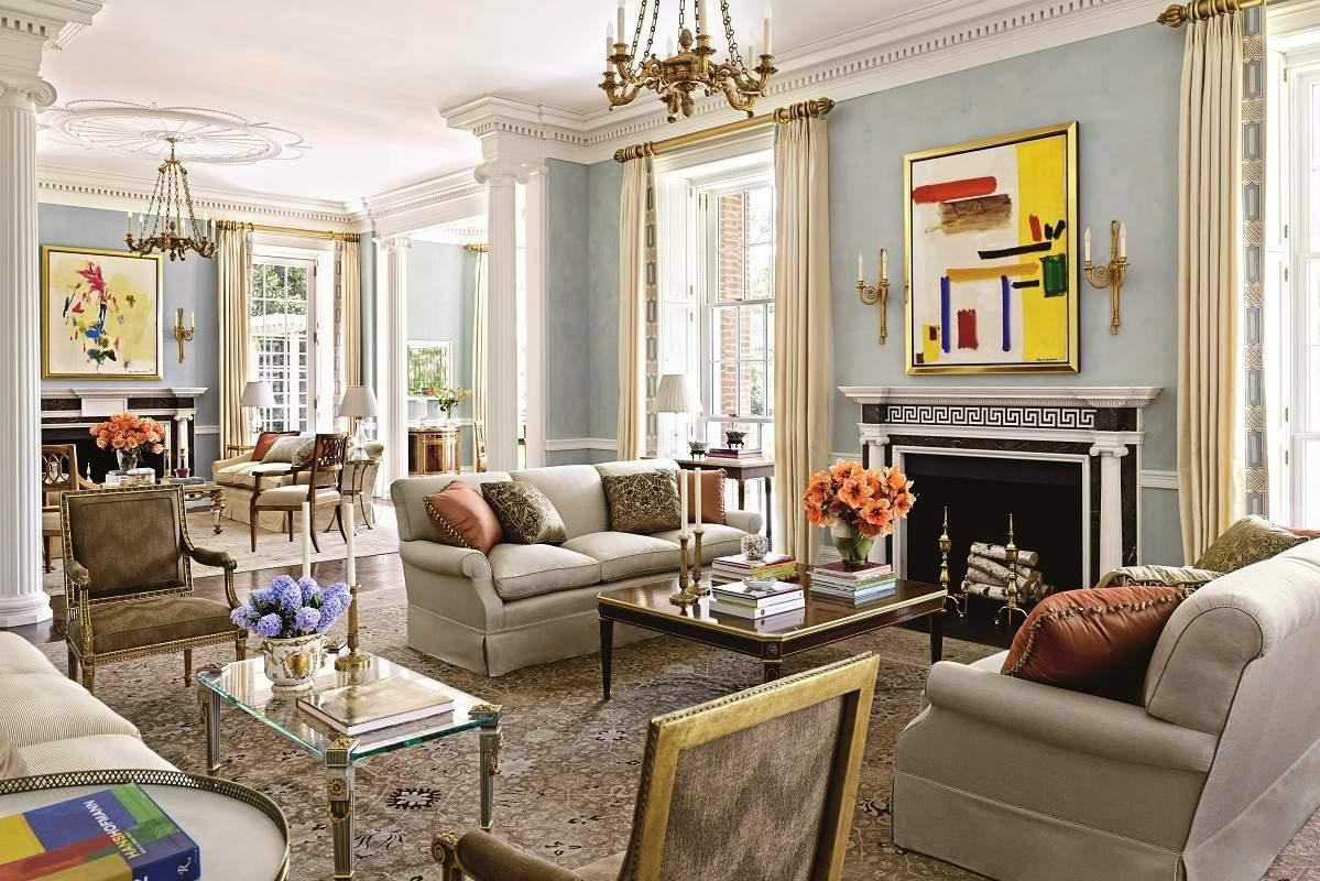 Rousing Design Living Room A Interior Design Living Room Photos Interior Design Living Room Gallery interior Interior Design Living Room Photo