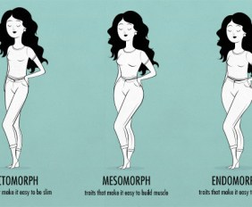 skinny-bone-structure-body-shape-female-ectomorph-mesomorph-endomorph-21