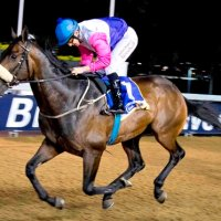 KZN Success For DKR
