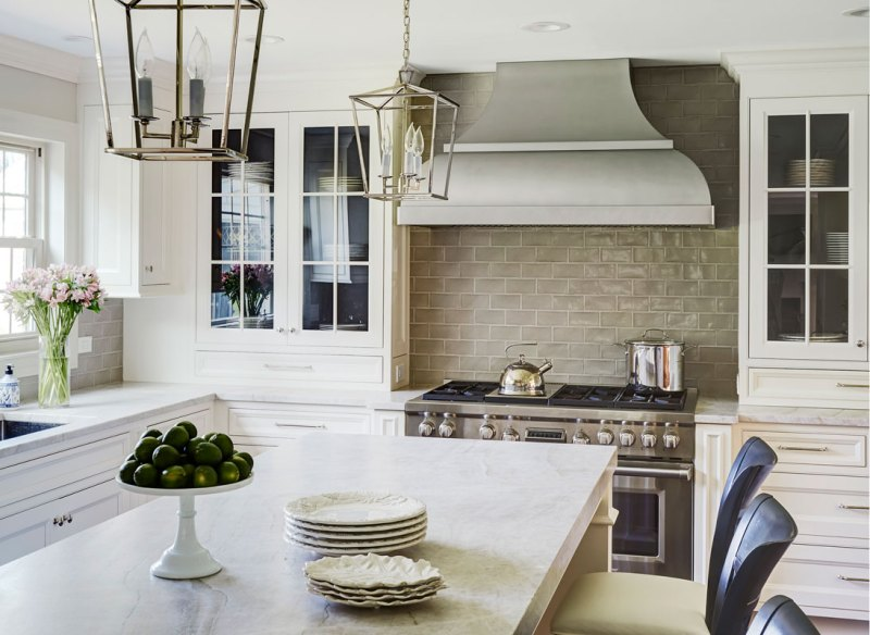Large Of Pictures Of Designer Kitchens