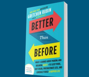 better-than-before