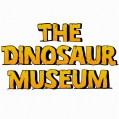 the dino museum
