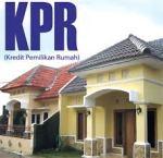 kpr rumah