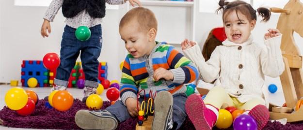 Tips Memilih Mainan Anak Untuk Mendukung Pertumbuhan Buah Hati