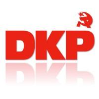 cropped-DKP-LOGO.jpg