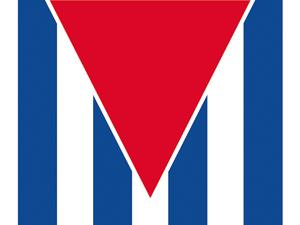 vvn-bda_logo_tn
