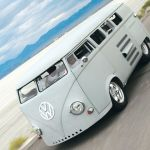 hrdp_0603_bus_01_z+1962_vw_bus+side_view