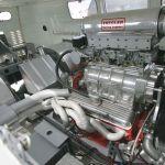 hrdp_0603_bus_11_z+1962_vw_bus+blown_355_engine