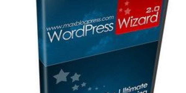 Wordpress Wizard