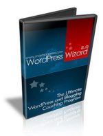 Wordpress Wizard 2.0 – Learning to maintain WordPress Blogs