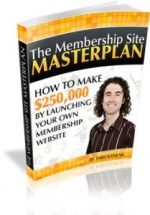Membership Site Mastermind has re-opened