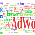 How to Write a Killer Google Adwords Ad?