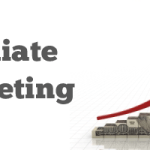 Simple but effective tactics of online affiliate marketing