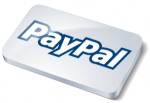 How to Secure Your PayPal Account from Hacking