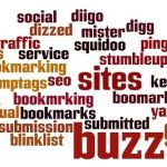 StumbleUpon, Pinterest and SEO Will Boost Traffic to Your Site