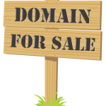 Things to Consider Before Selling Domains