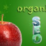 Debunking Organic SEO – The Natural Way to Get Links