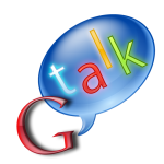 How to add Google Talk Badge In Your Blog and Talk with Your Readers Live