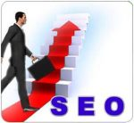 SEO Key Areas Your Business Should Concentrate On