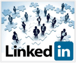 5 Things You Never are Aware You Could Do On LinkedIn