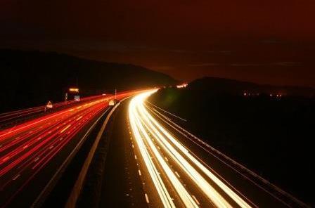 blogger traffic