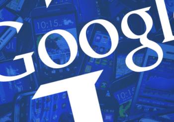 googleolv