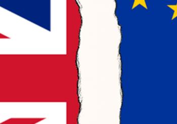 brexit_pd