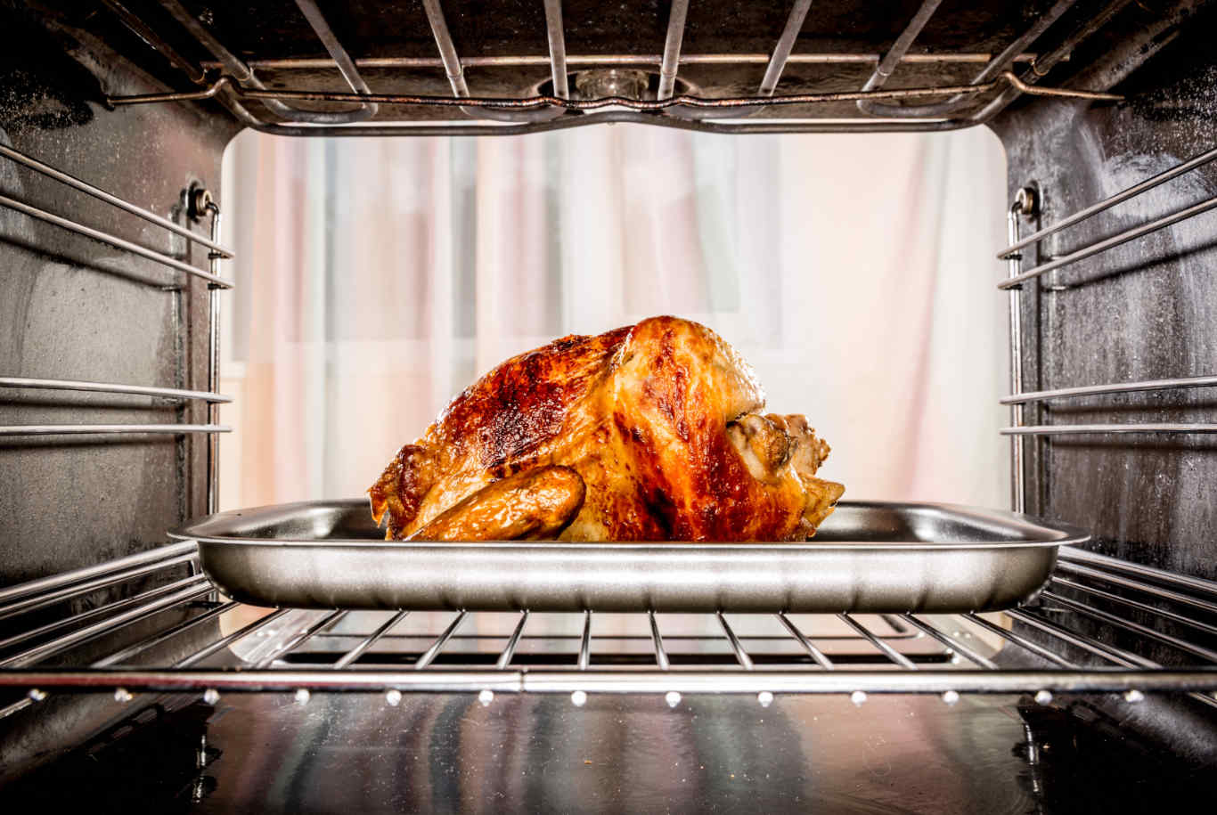 Stylish What Is Healthiest Way To Cook Meat Healthiest Way To Cook Ken Breast Bodybuilding Healthiest Way To Cook Ken Livers nice food Healthiest Way To Cook Chicken