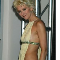 Fashion Fail: Celine Dion