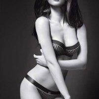 Megan Fox:  Classy or Trashy?