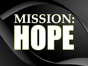 Mission Hope.001