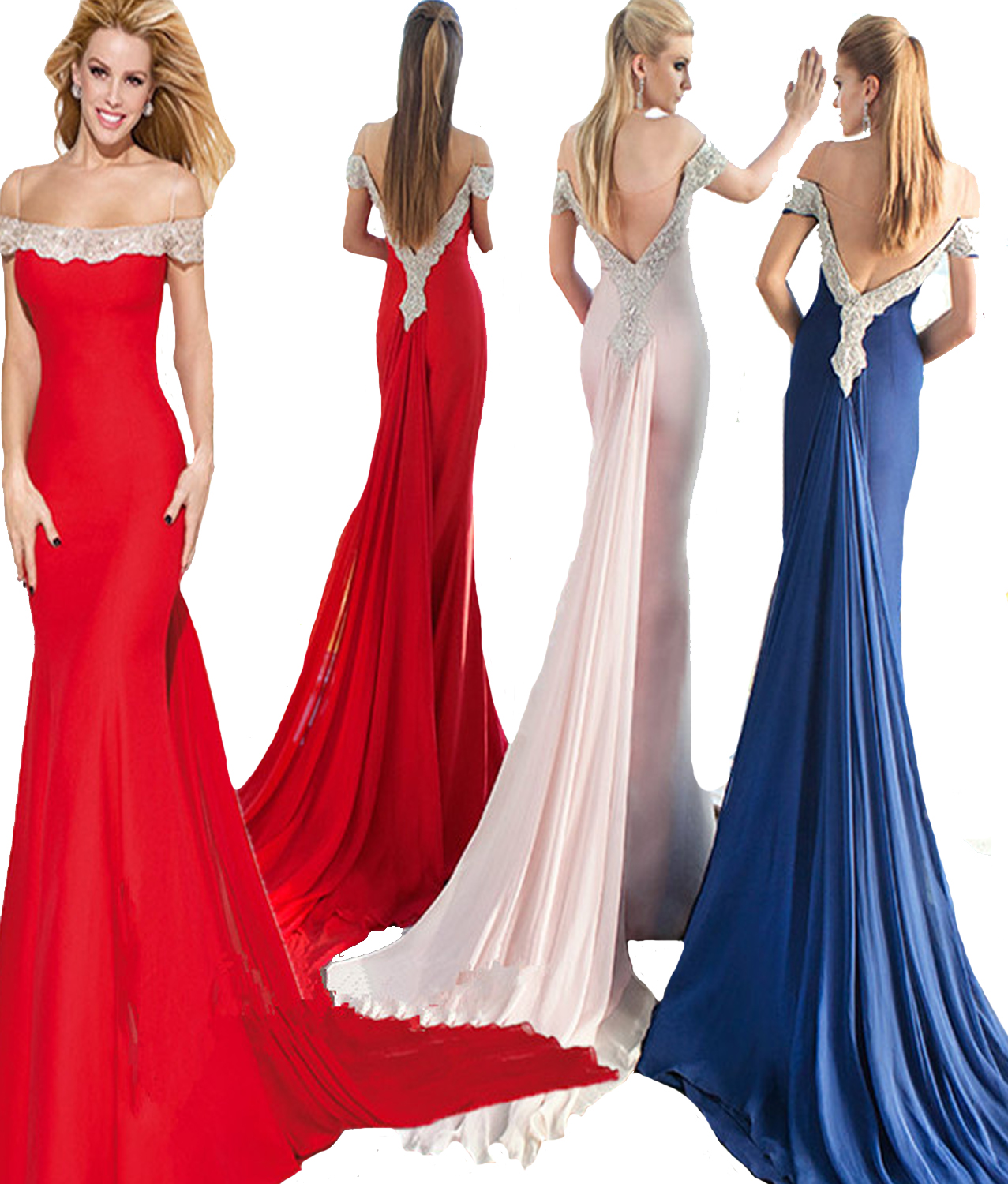 Particular Sexy Spaghetti Straps Cap Sleeve Sexy Long Evening Gowns Prom Lady Sexy Spaghetti Straps Cap Sleeve Sexy Long Evening Gowns Prom Prom Dresses 2016 Tumblr Prom Dresses 2016 Short wedding dress Prom Dresses 2016