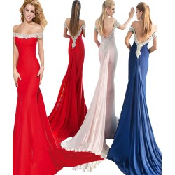 Small Crop Of Prom Dresses 2016
