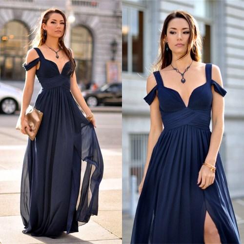 Medium Of Formal Dresses Under 100