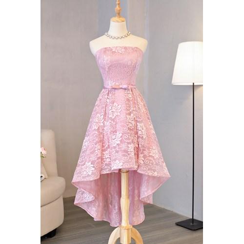 Medium Crop Of Cheap Homecoming Dresses
