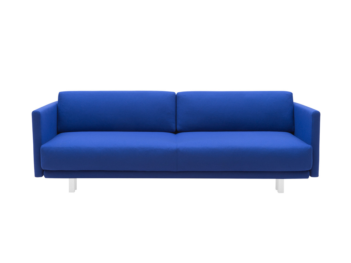 Winsome Softline Meghan Sofa Bed Sofa Beds Sofabeds At Sofa Bed Sleeper Sofa Bed Couch houzz-03 Modern Sofa Bed
