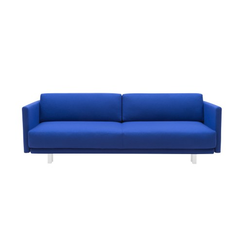 Medium Crop Of Modern Sofa Bed