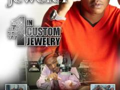 ~~DAVE~THE~JEWELER~~ (#1 IN CUSTOM JEWELERY!)