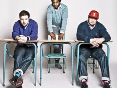 Keys N Krates Announce New Donnis & Drake Remixes, Music Video Debut & Follow-Up Mixtape